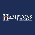 Hamptons International Estate Agents St. Albans