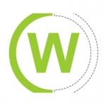 Core Websites