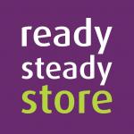 Ready Steady Store Shoreham