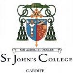 St John's College Cardiff