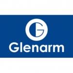 Glenarm Asbestos Management