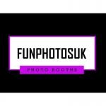 FunPhotosUK