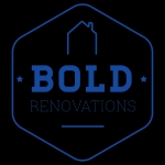 Bold Renovations Ltd