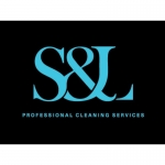 S & L Cleaning Services Ltd
