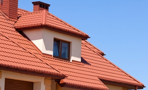 Roofing Contractors in the West Midlands, Warwickshire and Worcestershire