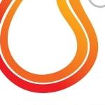 Wight Heating Ltd