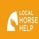 Local Horse Help