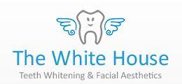 Whitehouse Teeth Whitening UK