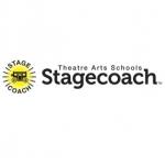 Stagecoach Eastleigh