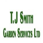 Smiths Garden Services Ltd