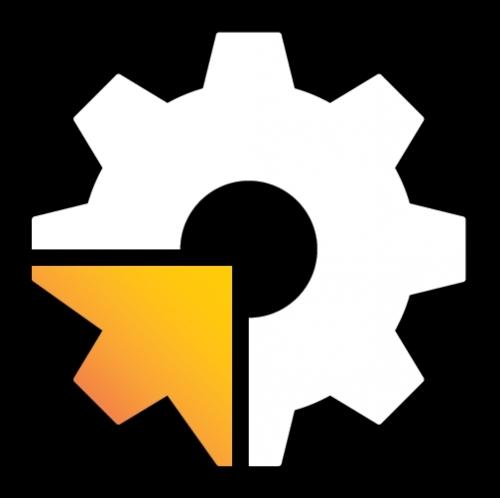 Profoundry Logo