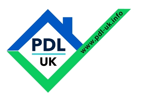 Pythagoras Developments Ltd Logo