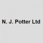 N J Potter Ltd Motor Vehicle Engineers