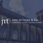 John M Taylor & Co