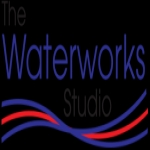 The Waterworks Studio