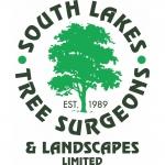 South Lakes Tree Surgeons
