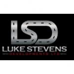 Luke Stevens Developments