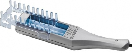 Psoriasis-Dermalight-80-UVB-Comb-PureLifestyleWonders