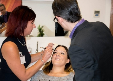 Non-Surgical Treatments Training