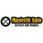 Masterfit Auto Services and Repairs