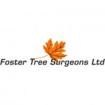Fosters Tree Surgeons Ltd