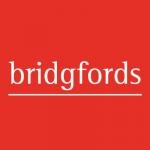 Bridgfords Estate Agents Culcheth