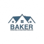 Baker Roofing & Construction Co Ltd