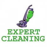 Expert Cleaning Co.Ltd