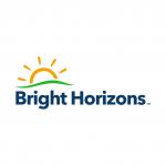 Bright Horizons Bristol Long Ashton Day Nursery and Preschoo