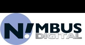 Nimbus Digital Logo