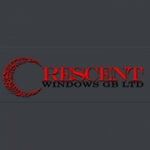 Crescent Windows Gb Ltd