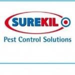 Surekil Pest Control Ltd