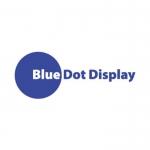 Bluedot Display Ltd