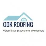 GDK Roofing