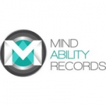 Ability Records