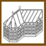 Delta Conservatories Limited - Conservatories Bridgwater Som
