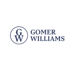 Gomer Williams & Co.Ltd