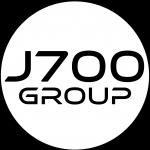 J700 Group Ltd