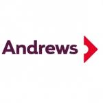 Andrews Cheltenham