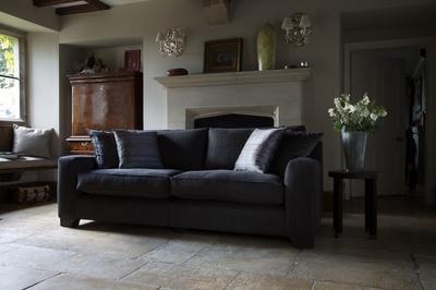 Quality Sofas & Chairs