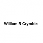 William R Crymble