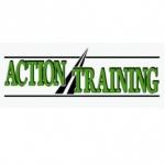 Action LGV PCV Training