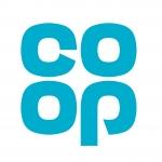 Co-op Funeralcare, Prescot