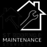 ST Roofing And Maintenance Services LTD