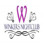 WINKERS FARM NIGHTCLUB LTD