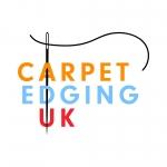 Carpet Edging UK