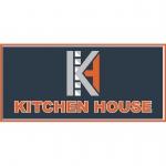 Kitchen House Ltd