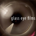 Glass Eye Films
