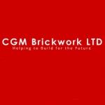CGM Brickwork Ltd