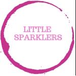 Little Sparklers Childminding
